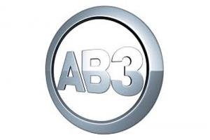ab3-logo