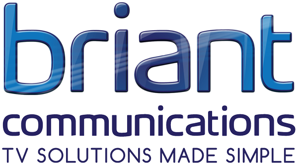 briant-logo-png
