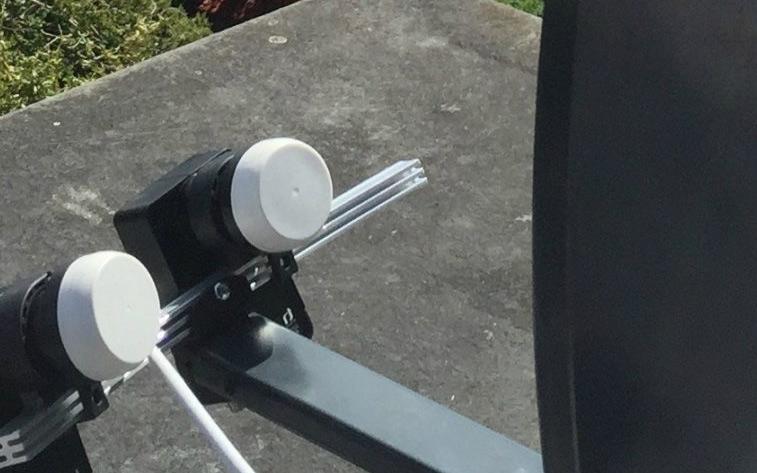 Europe Foreign Satellite TV Installation Repair Sussex Surrey Hampshire