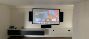 flat screen television, TV hanging, TV Mounting, television hanging, television wall bracket