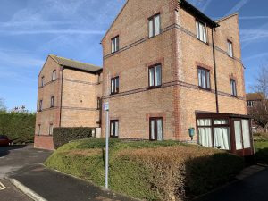 student housing, student accommodation, security,