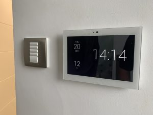 control4, control 4, control four, smart home, home automation, smart home technology, devices, automated home, smart home automation, installation, repair, maintenance, servicing, installer, professional, expert, local, southern, south east, England,