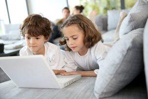 local broadband, fast broadband, Worthing broadband