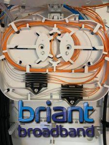 fibre, fibre optic, fibre optic broadband, briant broadband, superfast internet, ultra fast internet